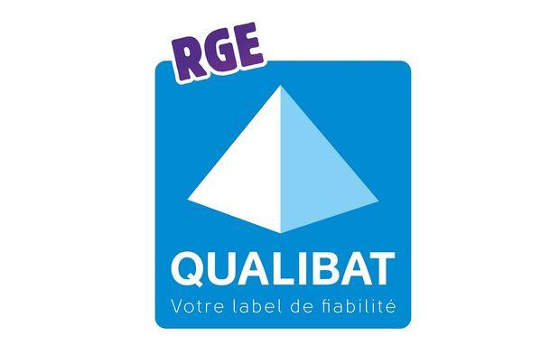 Électricien à La Talaudière, Entreprise éléctricité générale Loire 42, Dépannage