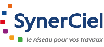 Électricité à Andrézieux-Bouthéon, Entreprise éléctricité générale Loire 42, Dépannage, Plomberie, Chauffage, Climatisation, Domotique...